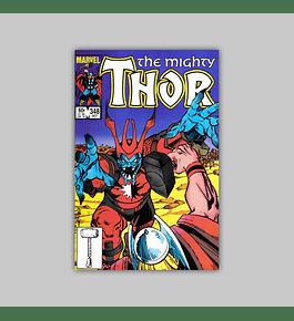 Thor 348 1984