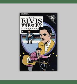 The Elvis Presley Experience 1 1992
