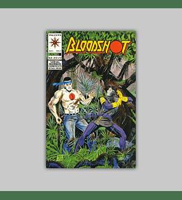 Bloodshot 7 1993