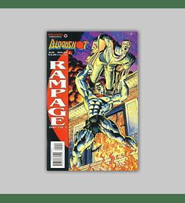 Bloodshot 29 1995