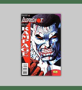 Bloodshot 27 1995