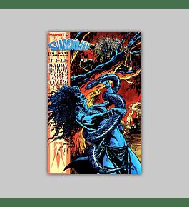 Shadowman 33 1995
