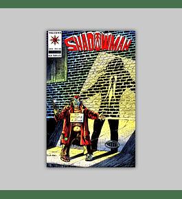 Shadowman 24 1994