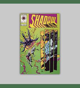 Shadowman 22 1994