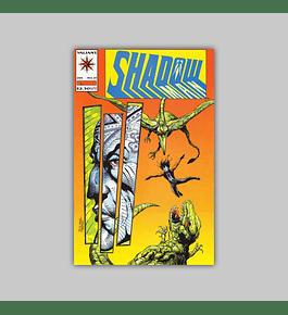 Shadowman 21 1994