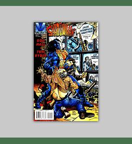 Shadowman 41 1995