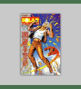 Solar, Man of the Atom 40 1995