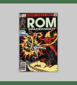 Rom 4 1980