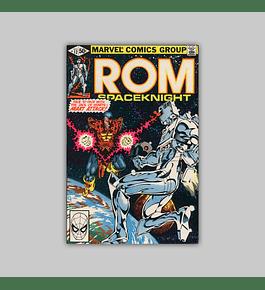 Rom 12 1980