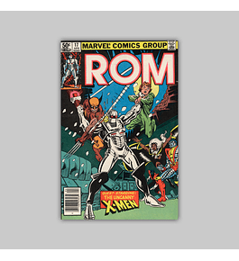 Rom 17 1981