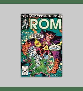 Rom 19 1981