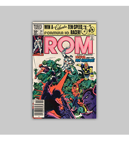 Rom 24 1981