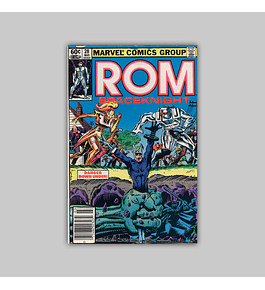Rom 28 1982