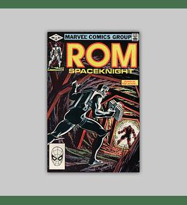 Rom 29 1982