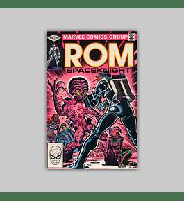 Rom 32 1982
