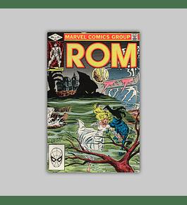 Rom 33 1982