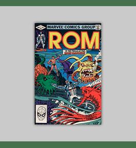 Rom 34 1982