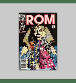 Rom 39 1983