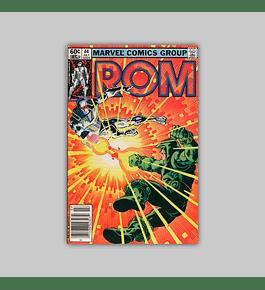 Rom 44 1983