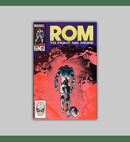 Rom 48 1983