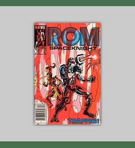 Rom 49 1983