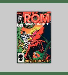 Rom 59 1984