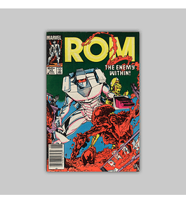 Rom 55 1984