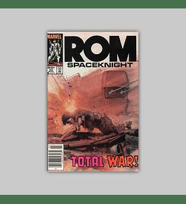 Rom 52 1984