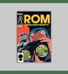 Rom 62 1985