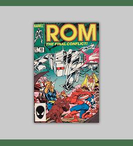 Rom 65 1985
