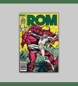 Rom 70 1985