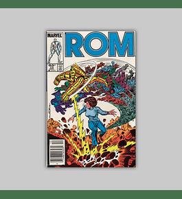 Rom 73 1985
