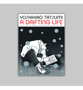 A Drifting Life 2nd Edition
