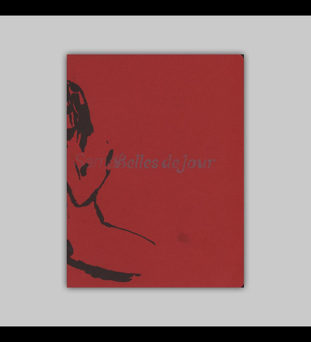 Belles de Jour (Edição especial)