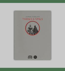 Thrills & Spills (English)