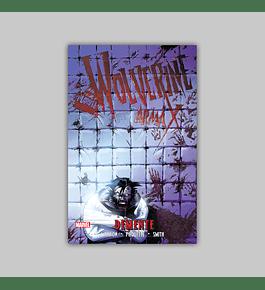 Wolverine: Arma X Vol. 02 - Demente
