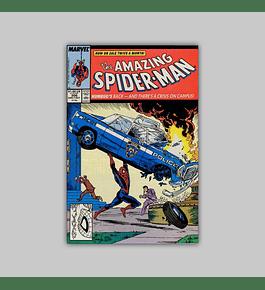 Amazing Spider-Man 306 1988