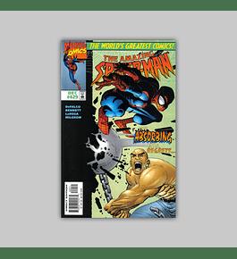 Amazing Spider-Man 429 1997