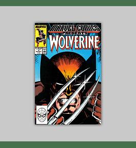 Marvel Comics Presents 2 1988
