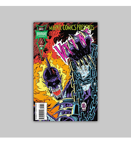 Marvel Comics Presents 147 1994