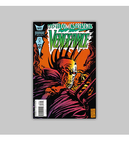 Marvel Comics Presents 148 1994