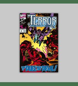 Terror Inc. 5 1992