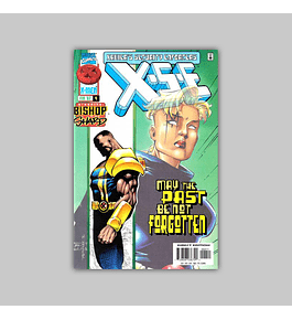 XSE 4 1997