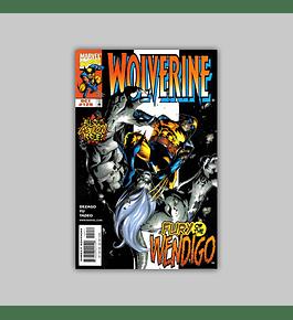 Wolverine 129 1998