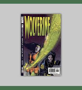 Wolverine 179 2002
