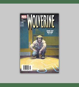 Wolverine 188 2003