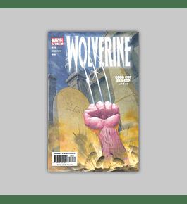 Wolverine 189 2003