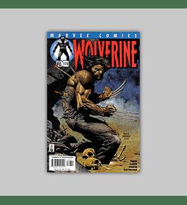 Wolverine 173 2002