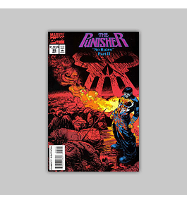The Punisher 95 1994