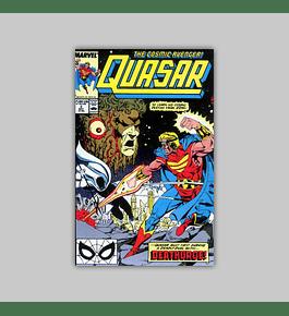 Quasar 2 1989